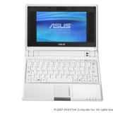 Asus 4G Pearl White