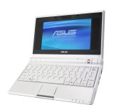 Asus 4G Surf-Pure White